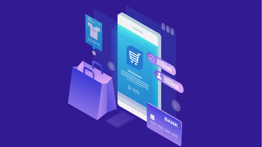 In-App E-Commerce Advertising: Ignore it at Your Peril
