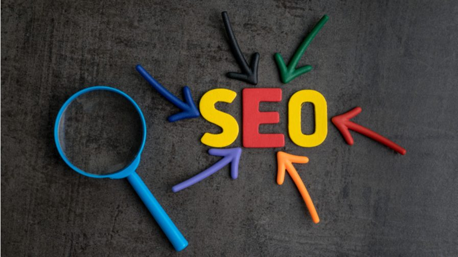 Top Tips to Step Up Your SEO Game