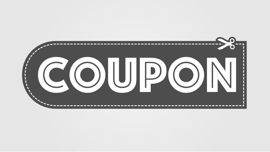 Can Coupon Affiliates Add Value to a Merchant's Affiliate Program?