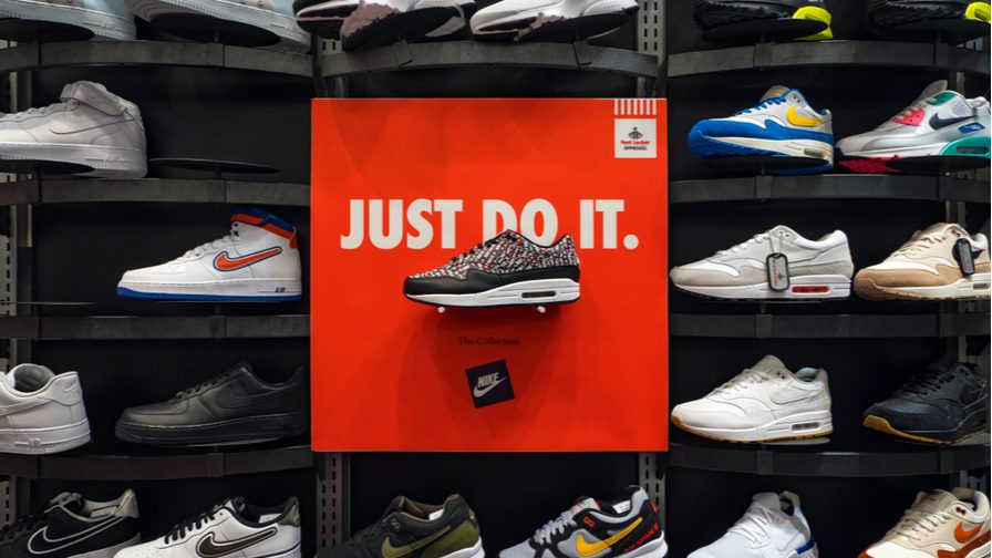 Nike Acquires Analytics Firm Celect to Boost DTC Strategy