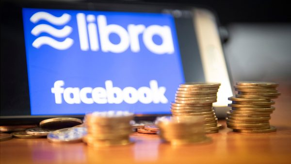 How Performance Marketing will be Transformed by Facebook Libra