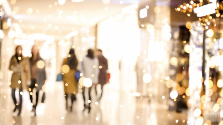 Retailers Predict 28% YoY Growth During Holiday Season, Study Finds