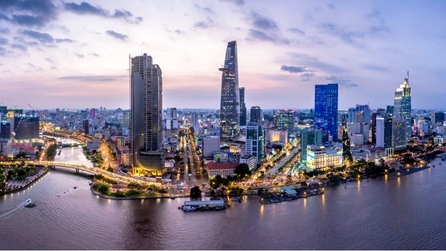 Optimise Expands Presence in SEA with Vietnam and Philippines Offices