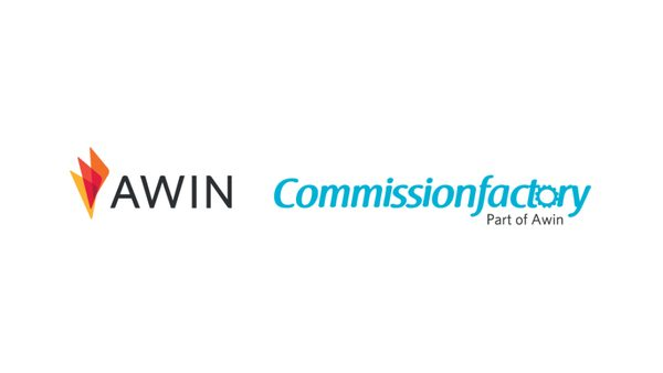 Awin Acquires Stake in Australian Affiliate Marketing Platform Commission Factory