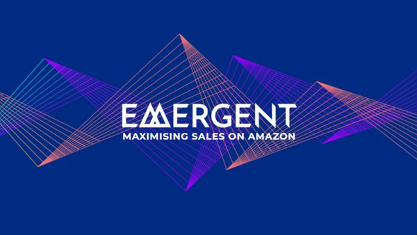 Threepipe Launches Dedicated Amazon Division, Emergent