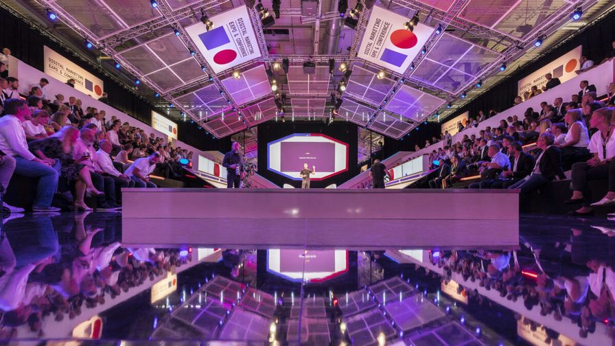 Industry Comments: Key Takeaways from DMEXCO 2019