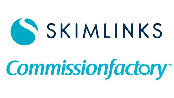 Skimlinks and Commission Factory to Expand Affiliate Marketing for Premium Publishers Across APAC