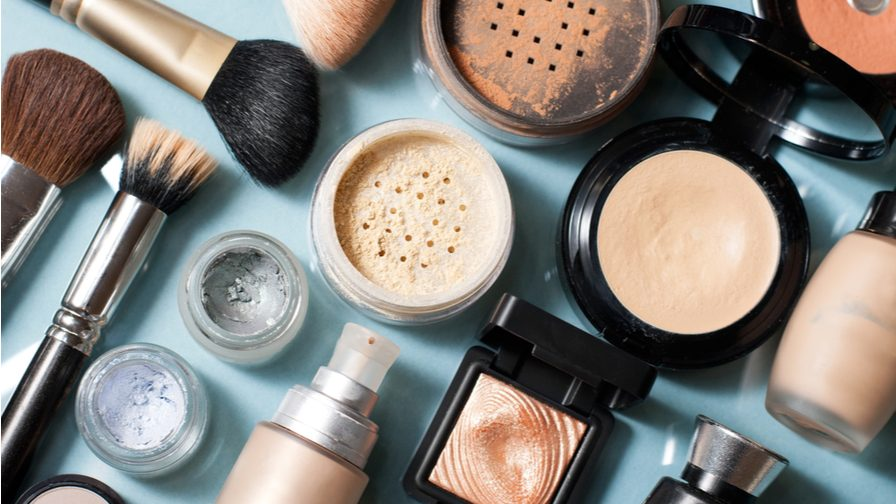 Comparison Site Cosmetify Launches to Disrupt the Beauty Market