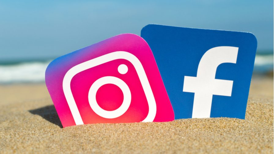 Facebook and Instagram Awarded JICWEBS Brand Safety Certification