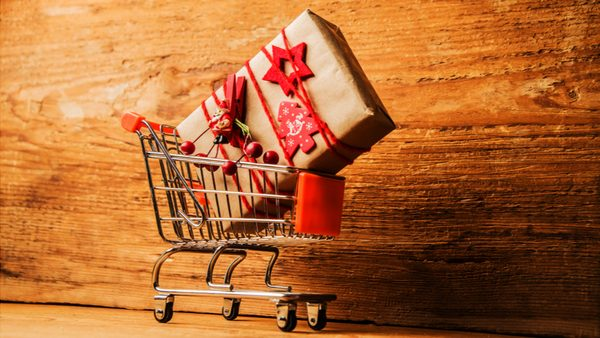 The Most Personalised Holiday Season Ever: Overcoming the Barriers for Lasting Loyalty