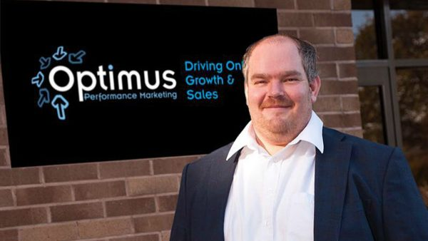 Optimus to Expand into US and CA Markets