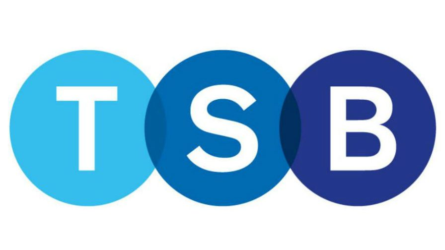 TSB and Partnerize Renew Partner Automation Solution Contract