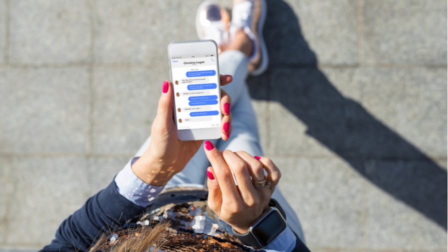 How Do B2B Marketers Embrace Mobile to Drive Conversions?