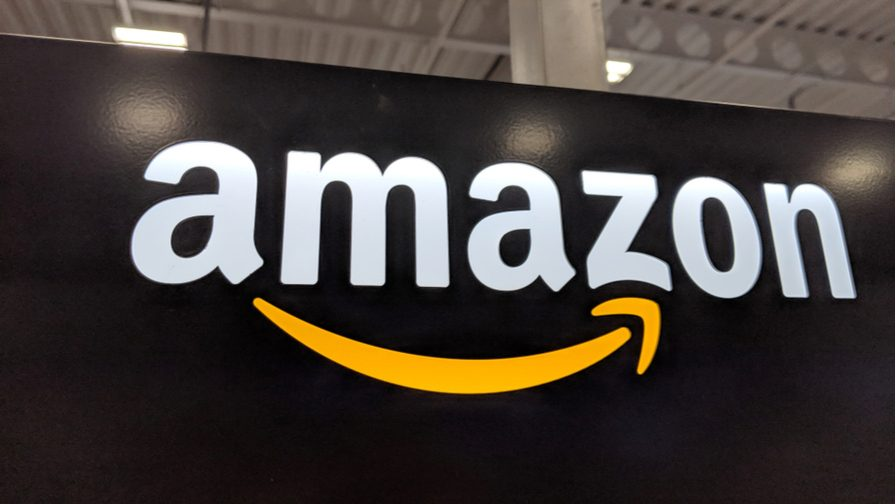 Amazon Launches Amazon.sg to Expand Presence in Singapore