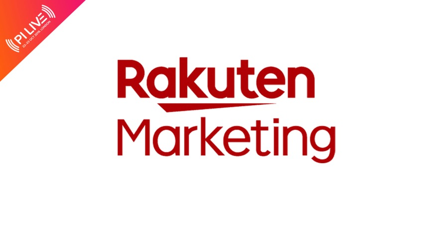 #PILIVE19: Rakuten Marketing on IPMAs, Team Performance and Embracing Technology