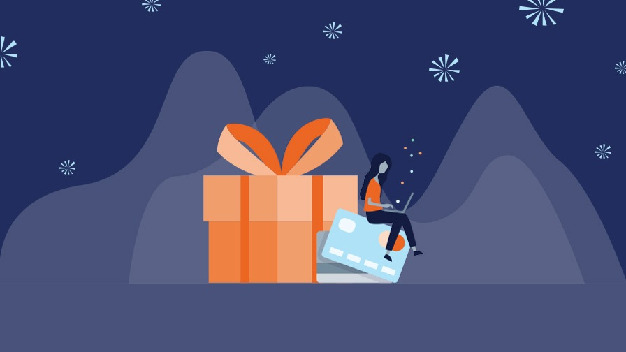 Webinar: Driving Traffic and Sales for the Holiday Season with Native