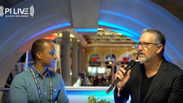 PILIVE19: Jason Akatiff on Media Buying for Affiliates and Next Steps for the Channel