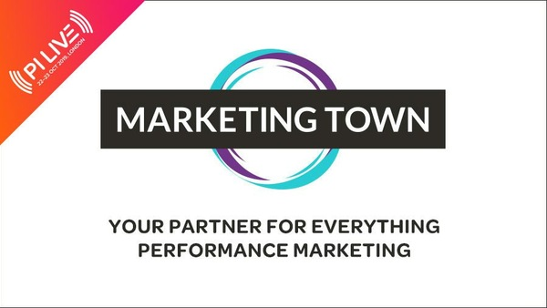 #PILIVE19: Marketing Town on Transition, ITP and State of Performance Marketing
