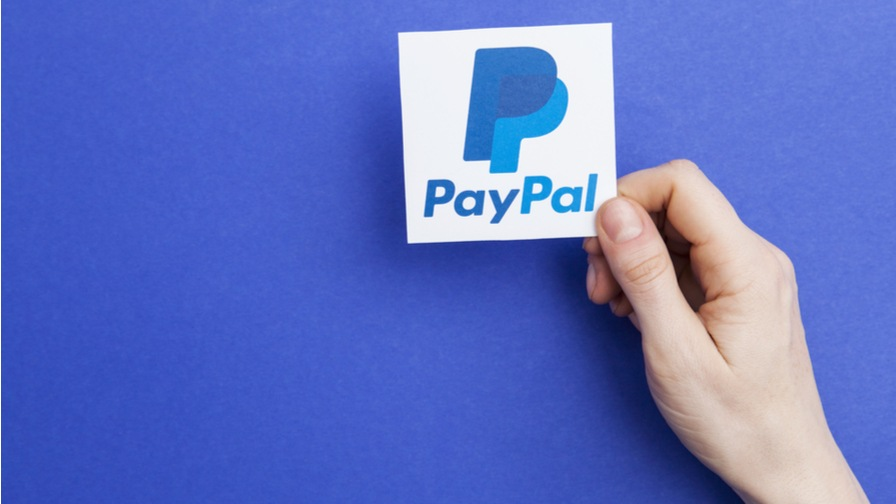 PayPal to Acquire Browser Extension Honey for $4 Billion