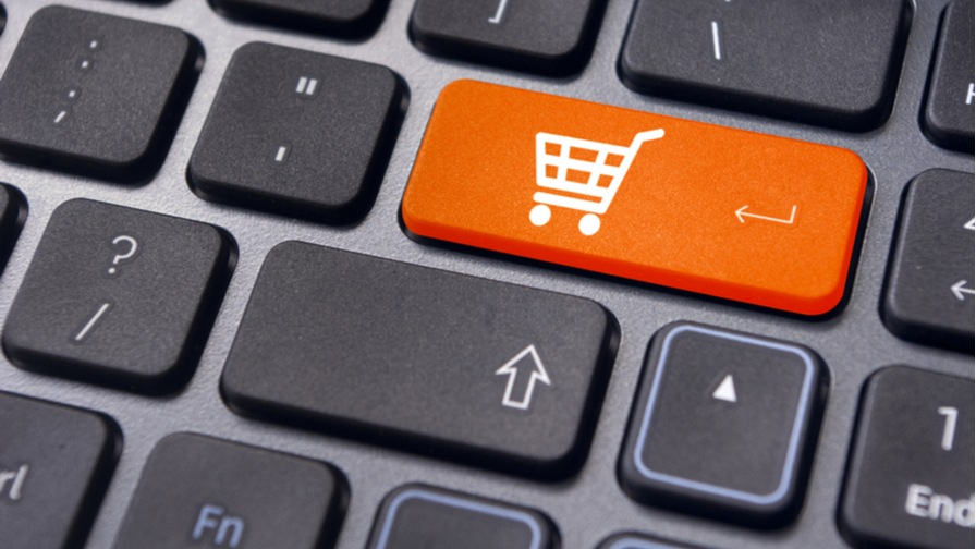 How Publishers Can Scale Commerce Content into a Key Revenue Stream