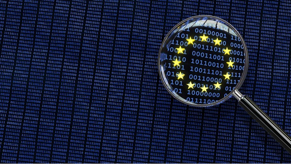 GDPR Training: Why Are So Many Businesses Still Not Delivering It?