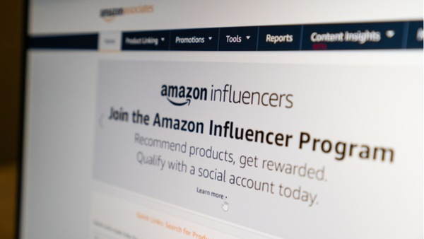 What is Amazon Influencer Marketing, and Why is it Important?