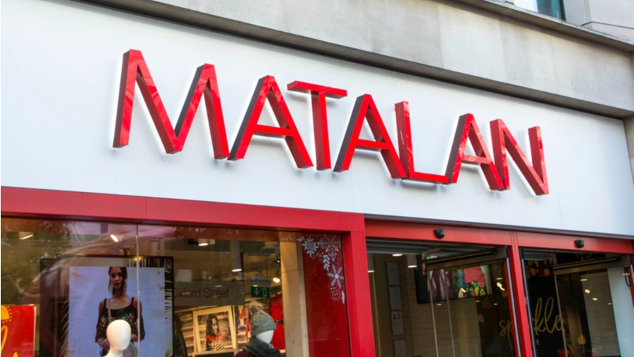 Nightmare Ruling for Affiliates? ASA's Ruling Against Matalan Reviewed