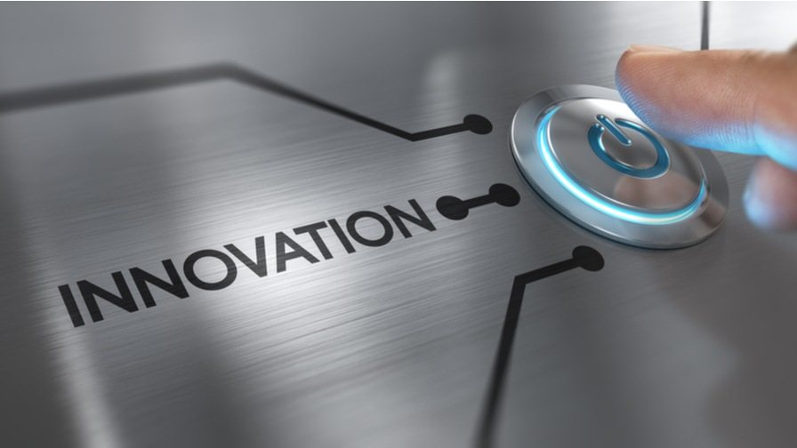 How Enterprises Can Adopt a Fail-Safe Strategy for Innovation