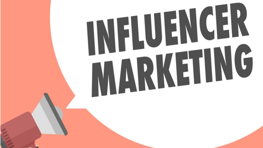 Influencer Marketing in the Affiliate Sector Saw 9% Increase in Revenue This Year