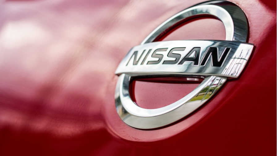 Nissan and Booking.com Amongst First Advertisers on Rakuten TV's New AVOD Service