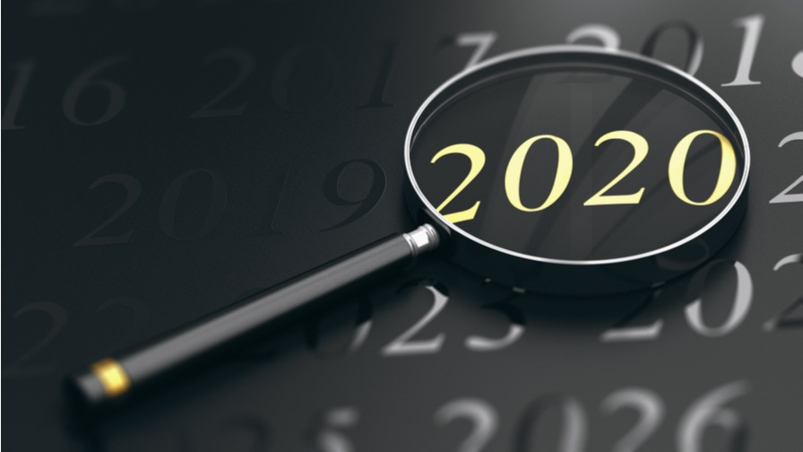 PerformanceIN 2020 Predictions: Industry Comments (Part 2)