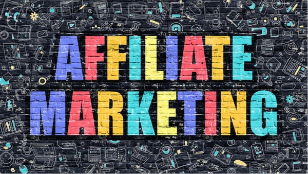 Can Affiliate Marketing Help Retailers Compete in an Amazon Dominated E-Commerce World?