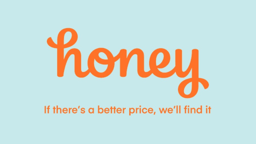 PayPal Completes Acquisition of Honey