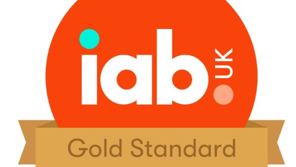 IAB UK to Update Gold Standard Initiative with Renewed Certification Criteria
