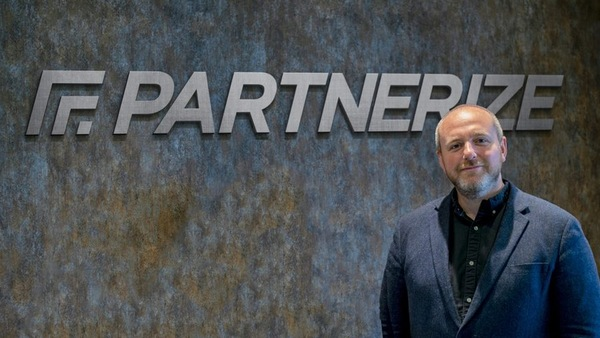 Partnerize Raises $50 Million Growth Financing Round Led By Accel-KKR