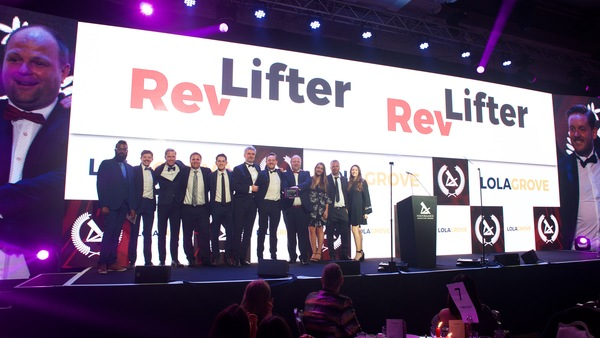 #PMA20: RevLifter on Winning Best Performance Marketing Technology