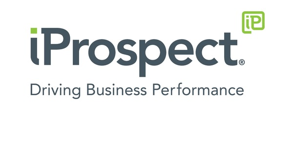 #PMA20: iProspect on Winning at the Performance Marketing Awards