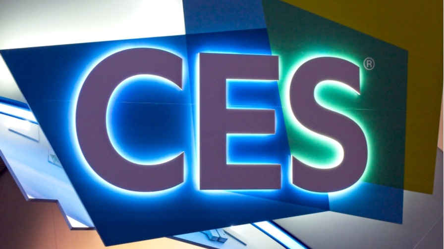 Why CES Shouldn't Be Overlooked by Digital Marketers