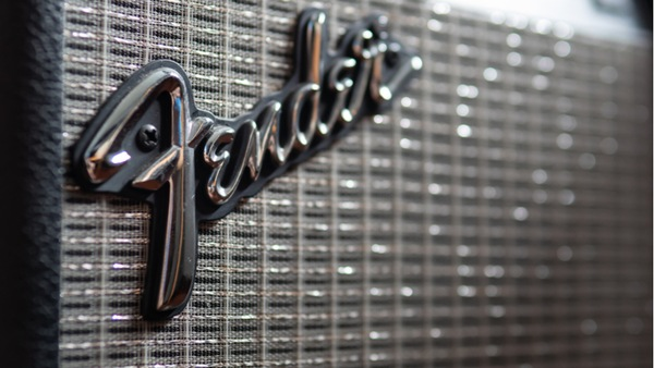 Fender Europe Fined £4.5m for Preventing Online Price Discounts