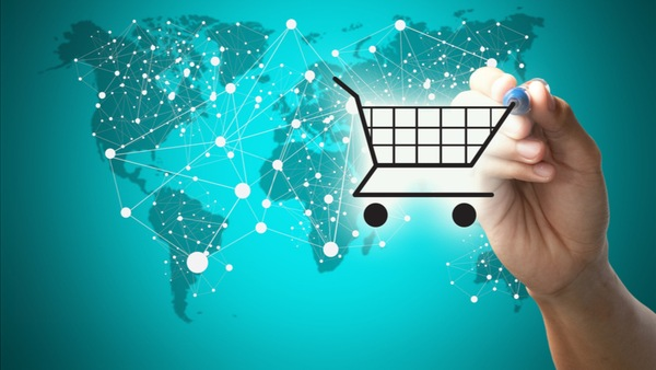 Affiliate Programmes Going Global as E-Commerce Booms in Emerging Markets