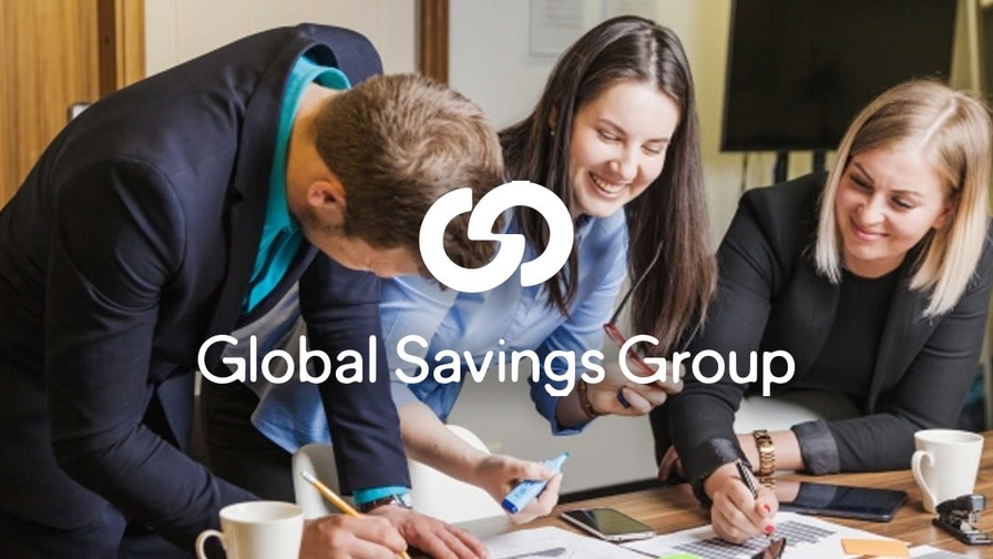 Global Savings Group Secure $13 Million Funding Round