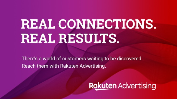 """An Important Step Forward"" — Rakuten Marketing Becomes Rakuten Advertising"