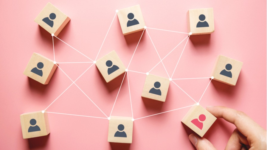 Best Practices for Better Influencer Partnerships