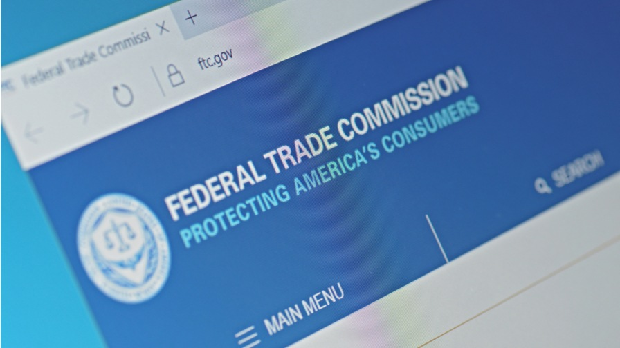 FTC Investigating Acquisitions by Tech Giants Google, Amazon and More