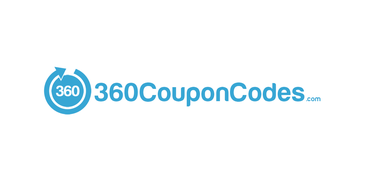 360CouponCodes