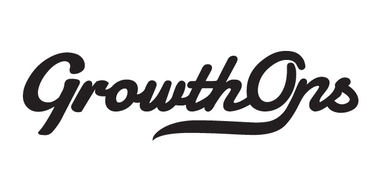GrowthOps