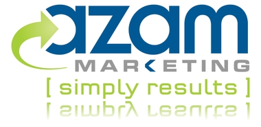 Azam Marketing