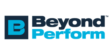 BeyondPerform