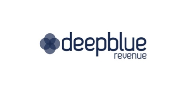 DeepBlue Revenue