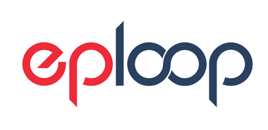Eploop Media Private Limited